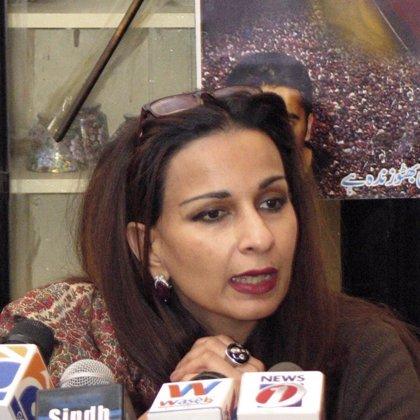 """Pakistán afirma que """"formulará una respuesta"""" a la petición india de entregar a los fugitivos más buscados"""