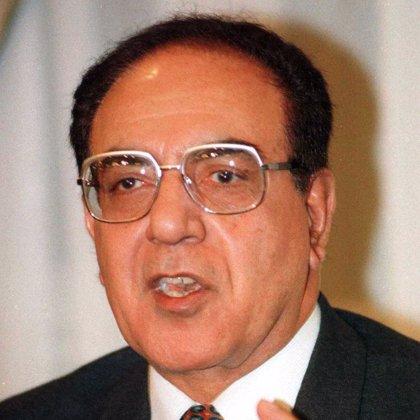 El Gobierno paquistaní pone bajo arresto domiciliario al fundador de Lashkar e Taiba
