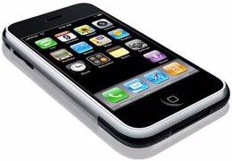 El iPhone 3G ha sufrido algunos problemas con las llamadas