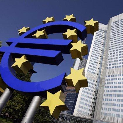 La deuda de los bancos pendiente de liquidar con el BCE rozaba los 60.000 millones en noviembre