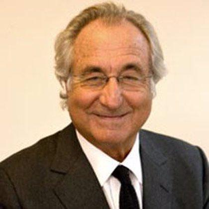 El presunto fraude de Madoff hundiría a importantes organizaciones benéficas