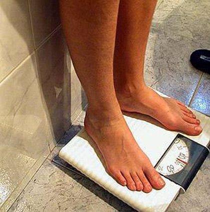 La psicoterapia puede tratar con éxito desórdenes alimenticios como la anorexia y bulimia