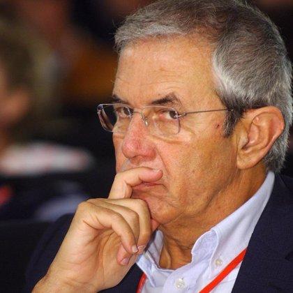 Las elecciones autonómicas de Galicia serán el 1 de marzo