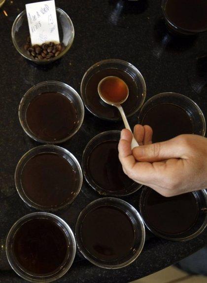 La cafeína afecta más a los hombres y su efecto comienza sólo a los diez minutos de la ingesta, según estudio