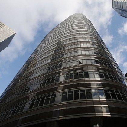 El administrador judicial de Madoff pide mayores competencias a los tribunales