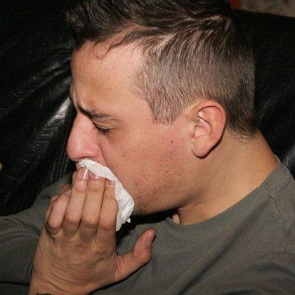 Sanidad alerta de un repunte de casos de gripe en España para las próximas semanas