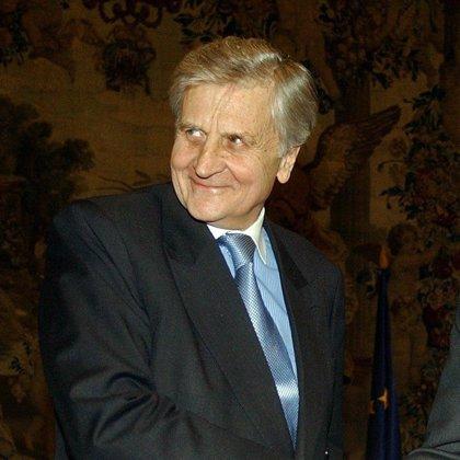"""Trichet cree que no conviene subestimar la """"fragilidad estructural"""" del sistema financiero mundial"""