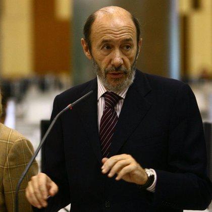 """La Policía investiga si la plataforma D3M que hoy se presenta en Bilbao es una """"tapadera"""" de la izquierda abertzale"""