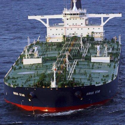 Piratas somalíes liberan el navío Delight