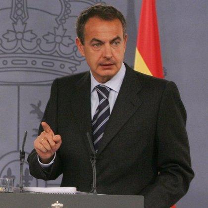 El Gobierno no aclara al PP si conoce posibles relaciones entre ETA y las FARC, alegando que es información secreta