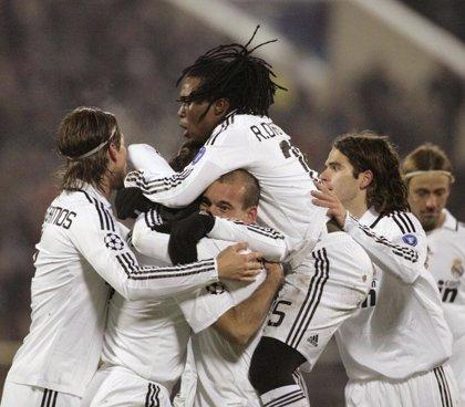 Real Madrid y Deportivo enfrentan sus rachas dispares