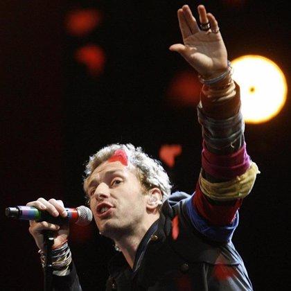 """La discográfica del bajista de Blur rechazó a Coldplay por """"vulgares"""""""