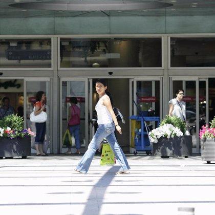 El 30% de las jóvenes españolas sufre el virus del papiloma, según un estudio