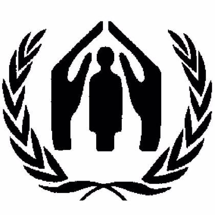 Secuestran a un importante miembro de ACNUR tras matar a su chófer en Quetta (Pakistán)