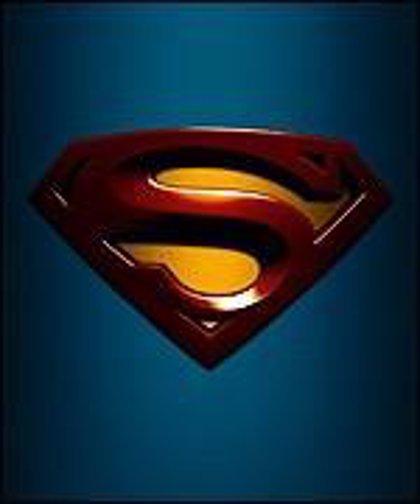 ¿Superman Reloaded?