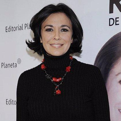 Isabel Gemió pide la colaboración de fundaciones para investigar en enfermedades raras