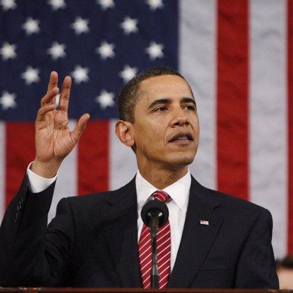 Obama engancha a 52 millones de espectadores
