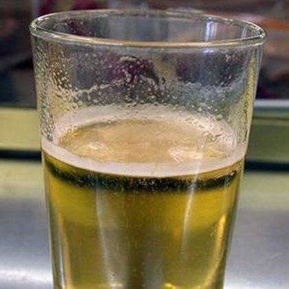 El consumo moderado de bebidas fermentadas, como la cerveza, podría contribuir a reducir el riesgo cardiovascular