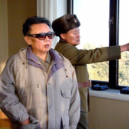 Pyongyang lanzará su satélite de comunicaciones a principios de abril