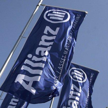 Allianz Seguros aumentó un 16,1% su beneficio en 2008, hasta 259,9 millones
