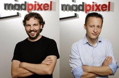 """Los creadores del """"Google Prado"""" van a reinventar los vídeos on-line"""