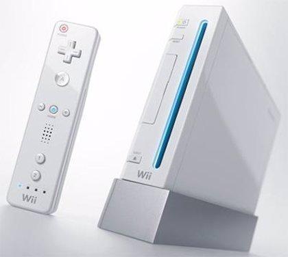 Wii podría recibir un servicio de películas este año