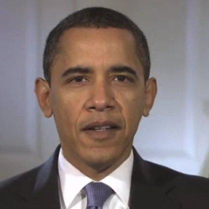 Obama lanza un mensaje sin precedente a las autoridades y población iraníes