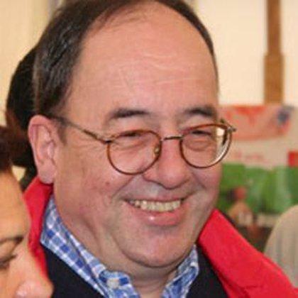Fallece el histórico militante del PNV Gorka Agirre