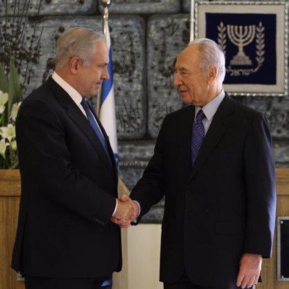 Peres da dos semanas más a Netanyahu para formar gobierno