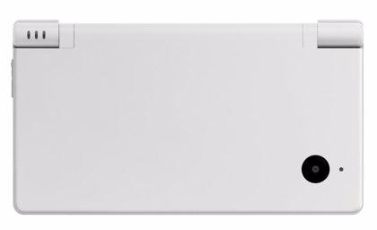 Las aplicaciones se abren camino en Nintendo DSi