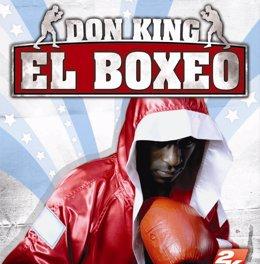 Don King El Boxeo, un videojuego de lucha para Nintendo DS, Xbox 360 y Wii