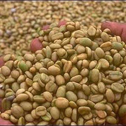 La cafeína reduce un 65% el riesgo de Alzheimer