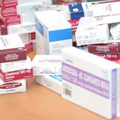 Un fármaco es capaz de eliminar superbacterias resistentes a antibióticos