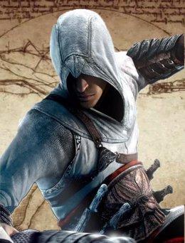 Altair viajará al Renacimiento en su segunda aventura