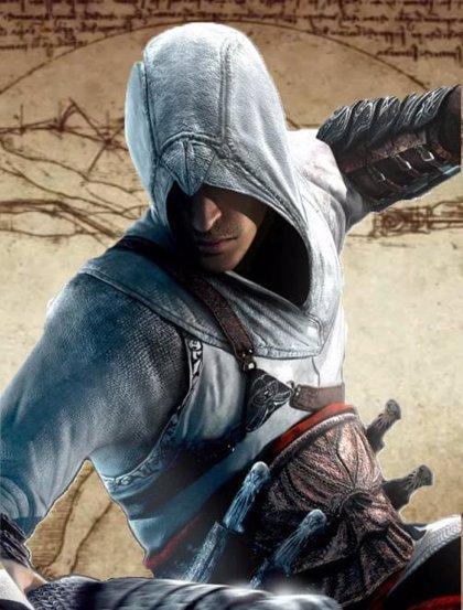 'Assassin's Creed 2' viajará al Renacimiento