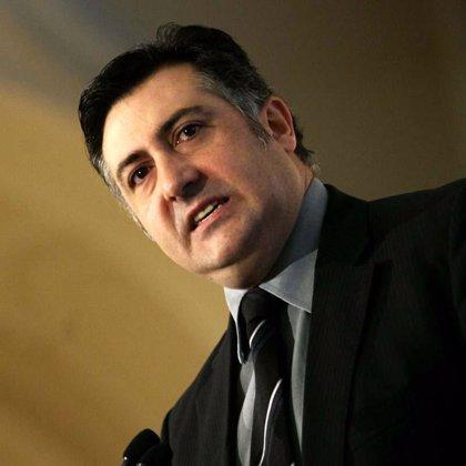 Puigcercós dice que CiU hace pagar a ERC su frustración por el incumplimiento de Zapatero con Mas