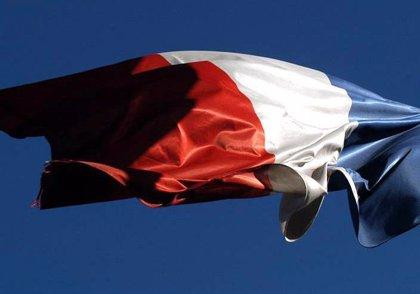 La inflación en Francia aumentó un 0,2% en marzo, la menor subida anual desde 1999