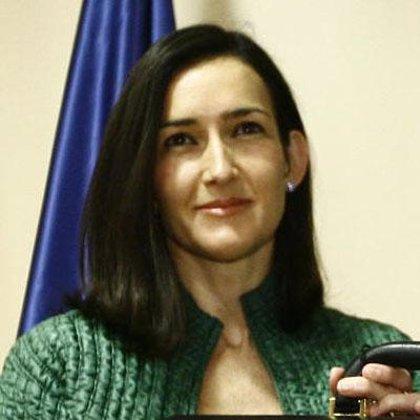 CiU pide explicaciones a la ministra de Cultura por asegurar que el castellano está marginado en algunas comunidades