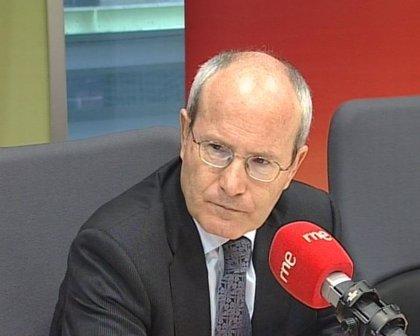 """Montilla pide al Gobierno """"hechos"""" y no """"declaraciones enfáticas"""""""