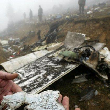 """Un forense turco dice que no se identificaron los cadáveres porque """"tenían que llegar al funeral"""""""