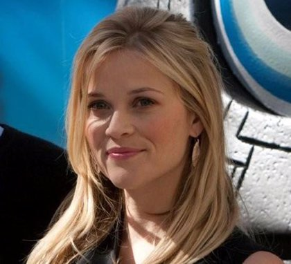 Reese Witherspoon prefiere asesinar a sus novios
