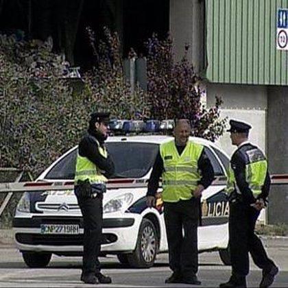 """Retoman hoy la búsqueda del cadáver de la joven en el vertedero tras 25 jornadas """"sin novedades"""""""