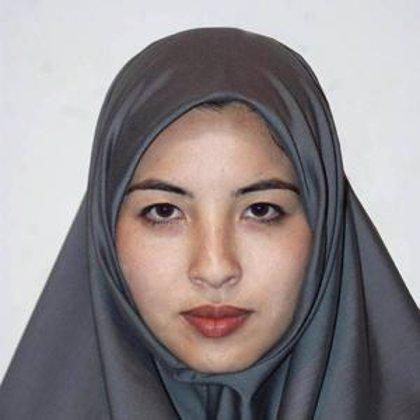 Teherán asegura que la periodista Roxana Saberi tiene derecho a apelar y pide a EEUU que respete a sus tribunales