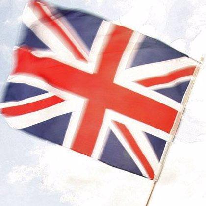 Lo peor de la crisis en Reino Unido ya ha pasado, según un informe de la CBI