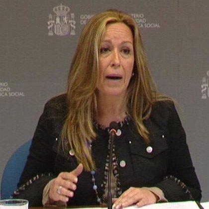 Sanidad informa de tres casos sospechosos de gripe porcina en Bilbao, Valencia y Albacete