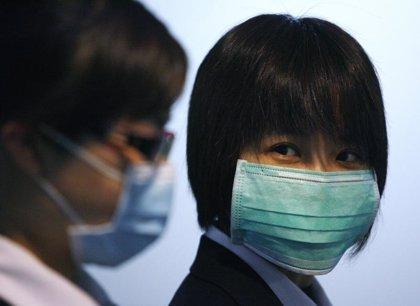 México asegura que China tiene a 50 mexicanos en cuarentena por la gripe