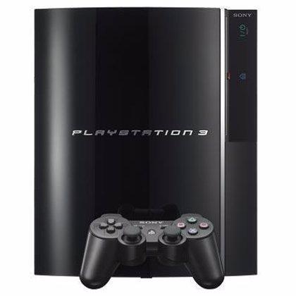Playstation 3 bailará en verano al son de miles de videoclips
