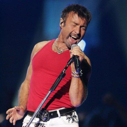 Punto final para Paul Rodgers+Queen