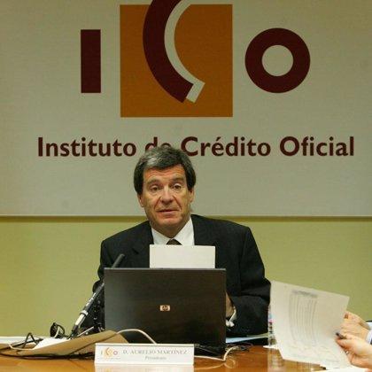 """El ICO admite que el crédito está llegando a familias y empresas con cierta """"lentitud"""""""