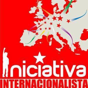 http://img.europapress.es/fotoweb/fotonoticia_20090515211422.jpg